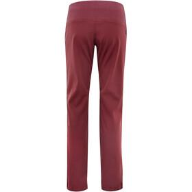Red Chili Mescalito Pantalones Mujer, tuna
